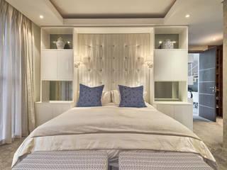 Oleh House Couture Interior Design Studio