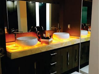 Arqca BathroomSinks