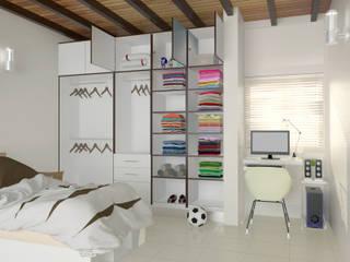:  de estilo  por UNESPACIO360