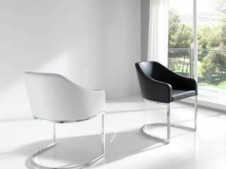 modern  oleh Intense mobiliário e interiores;, Modern