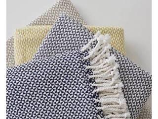 Texture & Patterns: modern  by Blake Matthew Design, Modern
