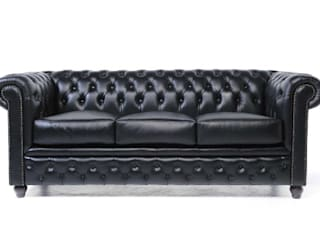 modern  by Chesterfield.com, Modern