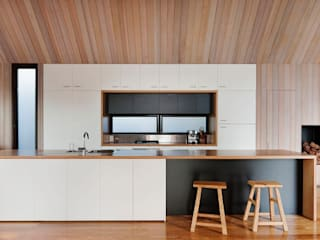 scandinavian  by URBAN wood, Scandinavian