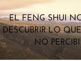 Asesoría de Feng Shui : Jardines de estilo  por Arquitectura Feng Shui Laura Ramirez