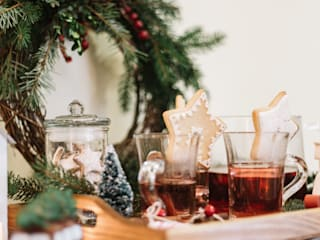 Christmas Brunch:   por Sara Marilda Photographer