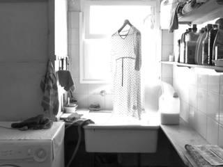 Bathroom by vora