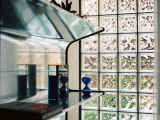 Home 652 现代客厅設計點子、靈感 & 圖片 根據 鄭士傑室內設計 現代風