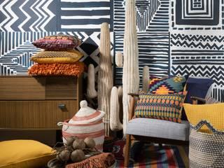 Groothandel in decoratie en lifestyle artikelen ЇдальняАксесуари та прикраси