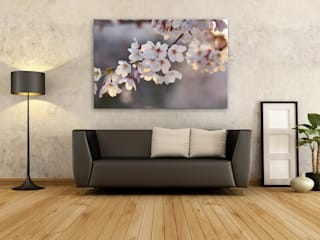 modern  by K&L Wall Art, Modern