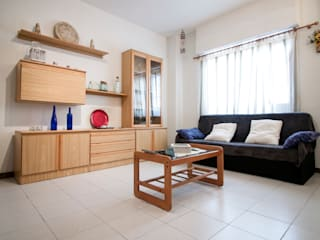 HOME STAGING + PHOTO TORREVIEJA de 4ts PRO PHOTO & HOME STAGING
