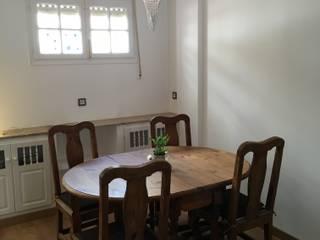 HOME STAGING & PHOTO REPORT (PUNTA PRIMA) ORIHUELA COSTA de 4ts PRO PHOTO & HOME STAGING