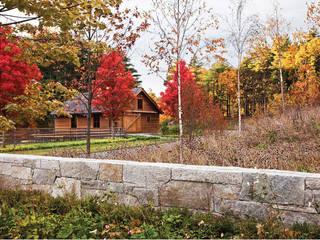 This sommer, amazing project Rustikaler Garten von Ecologic City Garden - Paul Marie Creation Rustikal