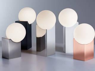 minimalist  by Pujol Iluminacion, Minimalist
