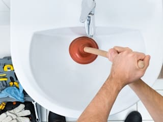 Plumbing Services - Installation and Maintenance:   by Plumbers Pretoria