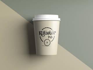 KORAY KIŞLALI – Logo Tasarımı, Video Tasarımı:  tarz