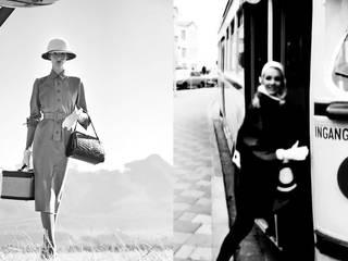 KORAY KIŞLALI – Sosyal Medya / Video Post Tasarımı, Moda:  tarz