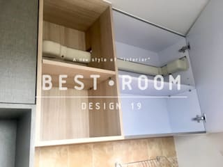modern  by Best Room Design 19, Modern