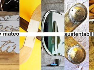 von Juan Carlos Loyo Arquitectura,