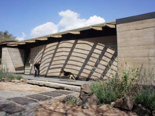 Häuser von Juan Carlos Loyo Arquitectura,