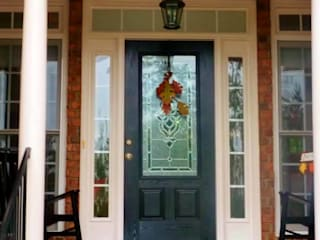 Çelik Kapı Bursa – Çelik kapı Tasarım:  tarz