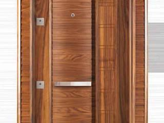 Çelik Kapı Bursa – Çelik Kapı Bursa Panel Kapı:  tarz