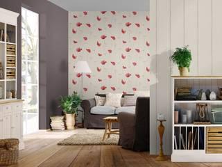 HannaHome Dekorasyon  – Mutluluğa uyanan evler için…: modern tarz , Modern