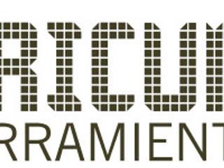 Tienda de Herramientas de BRICUM.com