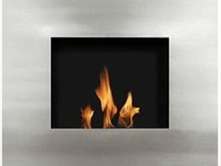 Wall Units:   by EcoFlames