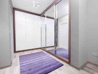 MAG Tasarım Mimarlık Modern style dressing rooms