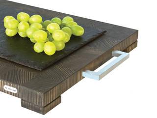 winebed by frank lange designer in dreieich homify. Black Bedroom Furniture Sets. Home Design Ideas