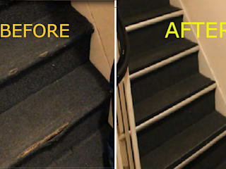 Carpet and Upholstery Cleaning by Carpet Cleaners Cape Town