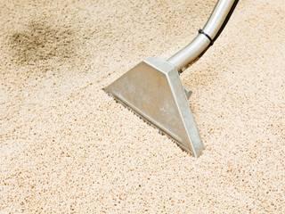 bởi Carpet Cleaners Cape Town