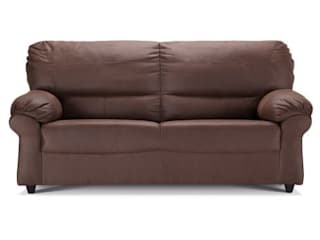 Brown Leather Sofas from Leather Sofa Sale:   by Cheap leather sofas ltd