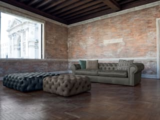 SIENNA SOFA:   by IQ Furniture