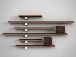 modern  by Il Pezzo Mancante Srl , Modern