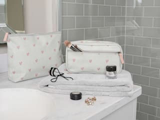 Bathroom by Sophie Allport