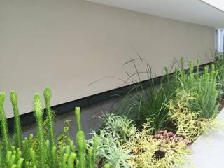 (有)ハートランド สวน Green