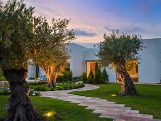 de GESTEC. Arquitectura & Ingeniería Mediterráneo