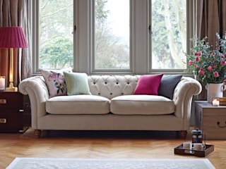 A few of our products: classic  by SofaSofa, Classic