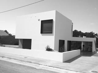 by Flash Arquitectos