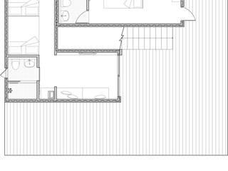 Гостиницы в . Автор – 貳工箱造 H2 Box Design, Эклектичный