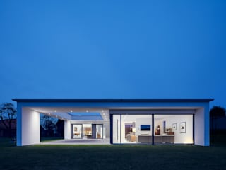 Habitações  por Philip Kistner Fotografie