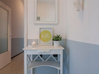 Habitat Home Staging & Photography