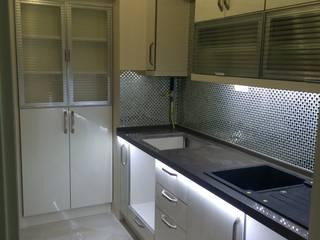 sdsdsd – mutfak dolapları: modern tarz , Modern
