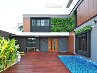 """{:asian=>""""asian"""", :classic=>""""classic"""", :colonial=>""""colonial"""", :country=>""""country"""", :eclectic=>""""eclectic"""", :industrial=>""""industrial"""", :mediterranean=>""""mediterranean"""", :minimalist=>""""minimalist"""", :modern=>""""modern"""", :rustic=>""""rustic"""", :scandinavian=>""""scandinavian"""", :tropical=>""""tropical""""}  by ark architects,"""