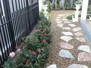 Garden by Dear_landscape,