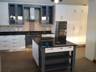 :   by Kai'akas Kitchens & Built in cupboards