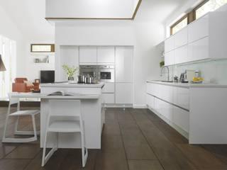 Hehku Cucina Range Cuisine classique par Hehku Classique