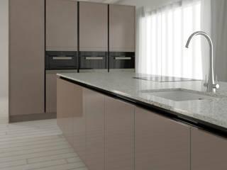 Hehku Cucina Range Classic style kitchen by Hehku Classic