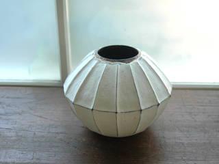 minimalist  by 加藤あゐ, Minimalist